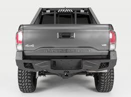 fab fours tt vengeance rear bumper toyota wiring diagram fab fours tt vengeance rear bumper toyota