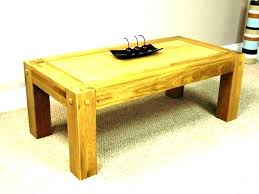 unfinished table legs home depot coffee tables uk
