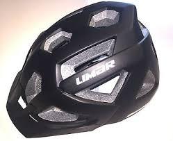 Limar Helmet Size Chart Lg Fr Cycling Helmet Limar X Mtb Unisize Adjustable Fit 57cm