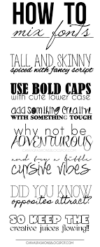 e ac4eaaecb2d06cb4ab6a lettering ideas brush lettering