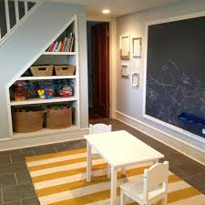 11 Ideas for Organizing Your Basement