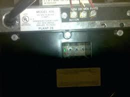 genie garage door opener remote battery replacement doors replacing