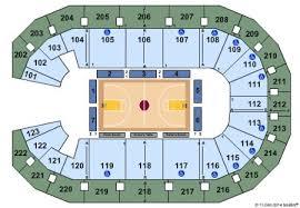 Memphis Hustle Vs Oklahoma City Blue Tickets 11 30 2019