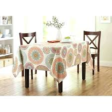 table extender pads table pads for dining room tables dining table pads extenders table extender