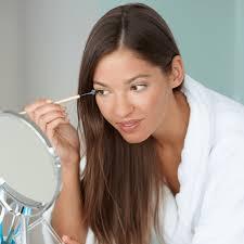 makeup mistakes concealer