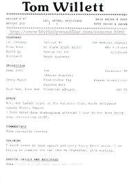 Sample Of A Job Application Cover Letter Cover Letter Internal Job Internal Job Application Cover Letter