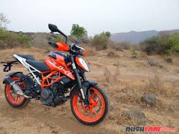 2018 ktm price list. wonderful ktm ktm price change applicable from 1st july 2017 the new list shows  that the of same bike has been reduced in some states while  intended 2018 ktm p