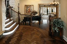 hardwood flooring johns creek