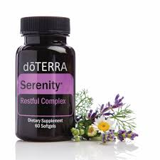 Doterra Conversion Chart How To Place A Us Doterra Order From Australia