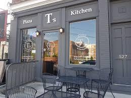 Review Budget Epicurean - California pizza kitchen stamford ct