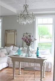 farmhouse chic furniture. Decor ~ 27 Cool Farmhouse Living Room Designs: Captivating Chic Furniture