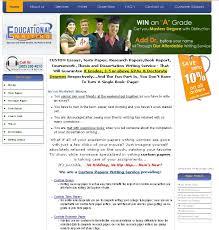 received                   Medical school essay writing service casinodelille com