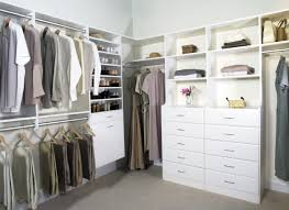 Tremendous Walk In Closet Design Staggering Home Wzhome Net Impressive Ideas  Best Simple Tips For Small