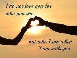 Romantic Quotes For Boyfriend Impressive Romantic Quotes For Boyfriend Love Images Wishes And Pictures