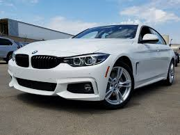 2018 bmw 328i. beautiful 328i 2018 bmw 4 series 430i xdrive gran coupe sulev with bmw 328i