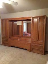 thomasville bedroom furniture 1980s. thomasville bedroom set 8 pc furniture 1980s l