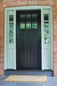 front exterior doorsImpressive Front Entry Doors Doors Fiberglass Front Door With