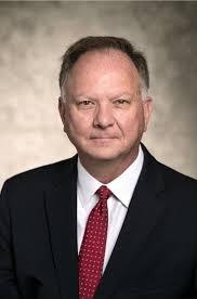 Randall M. Hendrickson | Department of Energy