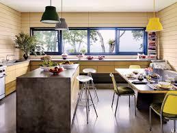 Contemporary Home Interior Designs Awesome Decorating Design