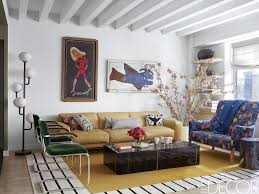 Small Living Room Best Design
