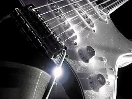 guitar wallpaper wall 12