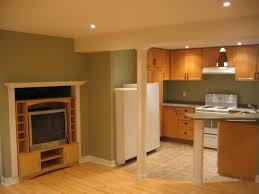 basement remodelling. Contemporary Remodelling Basement Remodeling An Extra Unit For Income With Remodelling