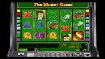 243 способа выиграть в казино Вулкан. Играем на слотах и выигрываем