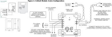 temperature sensors for fire service access elevators fire elevator shunt trip breaker wiring diagram at Fire Alarm Elevator Wiring Diagram