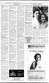 Mountain Messenger January 17, 2009: Page 14