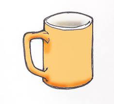 Disney drawings cartoon drawings animal drawings drawing. Butterfly Cup Images Drawing