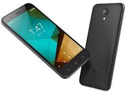 iphone 5s kopen marktplaats
