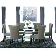 Living Room And Dining Room Ideas Enchanting Art Van Dining Room Sets Furniture Fabulous Art Van R Sofa Dining