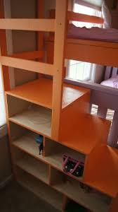 triple bunk bed - Google Search   Boys Bedrooms   Pinterest ...