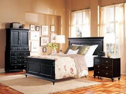 antique black bedroom furniture. Delighful Black For Antique Black Bedroom Furniture K