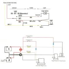 wiring diagram for bilge pump float switch on images free in rule Boat Electronics Wiring-Diagram wiring diagram for bilge pump float switch on images free in rule