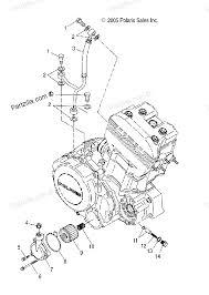1992 toyota tercel wiring diagram moreover daihatsu sirion diagram moreover jaguar xj6 engine vacuum diagram further