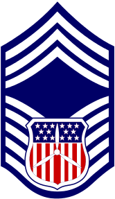 Civil Air Patrol Senior Ranks Chart Cadet Grades And Insignia Of The Civil Air Patrol Wikiwand