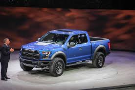 2018 ford bronco specs. beautiful specs 2018 ford bronco svt raptor price release date and specs and ford bronco specs