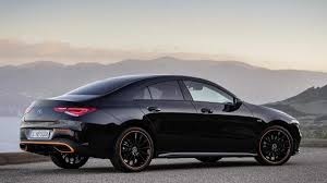 Check out cla cla 200 d style model on road price, specifications, features and images. New Mercedes Benz Cla Coupe In Images Carwale