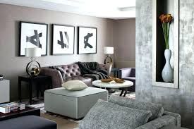 gorgeous gray living room. Grey And Brown Living Room With Regard To Good Idea Gray Incredible Homes Design 12 Gorgeous A