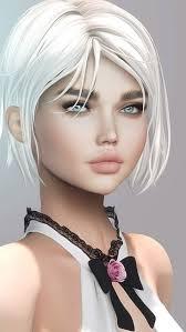 80 Innocent ideas | art girl, digital art girl, girl drawing
