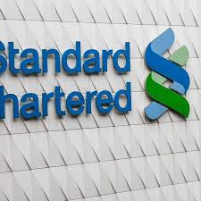 Material Standard Chart Uae Performance Weighs On Standard Chartereds Mideast