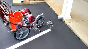 howtomakemoney parkinglot machine