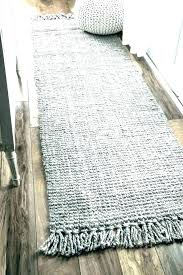 gray braided area rugs white rug cotton g style gs outdoor woven antique indoor grey
