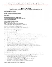 Theatre Resume Sample Stage Manager Resume Template Door Man resume sample