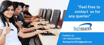 cheap thesis proposal writing services for school best essay services toronto cheap custom essay writing service report writing custom paper writing service online help