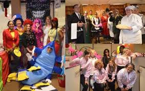 halloween themes for office. halloween themes for office happy from ars c