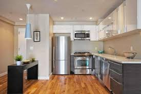 1 Bedroom Apartment Astoria Incredible Pertaining To
