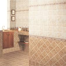Image of: Bathroom Tile Flooring Ideas For Small Bathrooms Designs