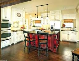 country cottage lighting ideas. Country Light Fixtures Kitchen Island Pendant Lighting Ideas Medium Size Of . Cottage